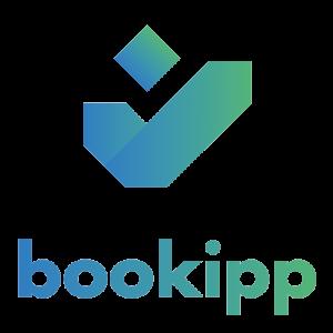 Bookipp