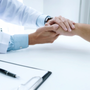 expediente clinico electronico
