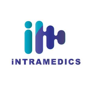 intramedics