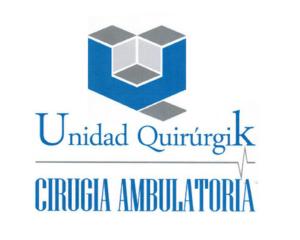 unidadquirurgik
